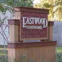 Eastwood Townhomes