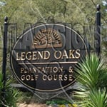 Legend Oaks GENERAL