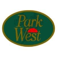 - PARK WEST Builder Products -