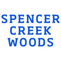 Spencer Creek Woods