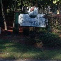 Summer Glen