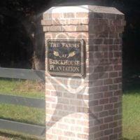 The Farms at Brickhouse Plantation